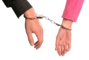 codephandcuffs