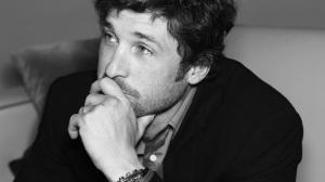 Patrick-Dempsey-Male-Celebrity-Wallpaper