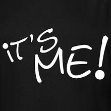 it-s-me_design